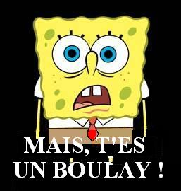 http://valenzo67.free.fr/dossier%20perso/autres/spongebob/boulay%20bob.jpg